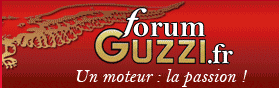 Forumguzzi.fr sur durites-aviation.com